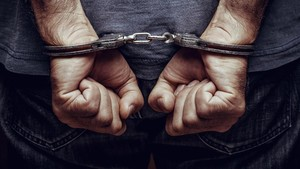 Polisi Tangkap Aktor Jefri Nichol Terkait Narkoba