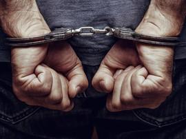 Petinggi Ormas Cirebon Ditangkap Terkait Konten Medsos 22 Mei