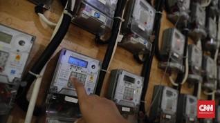 ESDM Sebut Tarif Listrik Belum Tentu Turun meski ICP Susut