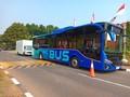 Hal Sepele yang Mengganjal Bus Listrik Moeldoko