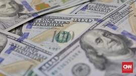 Naik 4 Persen, Aliran Investasi ke Asia Capai US$512 Miliar