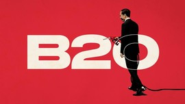 Untung Rugi Penerapan Kebijakan B20 Jokowi