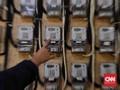 PLN Turunkan Tarif Listrik untuk 21 Juta Pelanggan