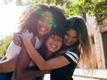 Minim Pengetahuan, Menstruasi Masih Jadi Bahan Bully