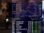 Bursa Sydney Meroket 1,33% Karena Trump-Xi Jinping Damai