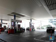 Harga BBM Biang Kerok Merosotnya Rupiah ke Rp 15.000 per US$