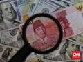 BI Ramal Rupiah Menguat ke Rp13.900 per Dolar AS pada 2020