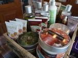 Ladies, Ada Diskon Kosmetik 70% di FD Beauty Warehouse Sale