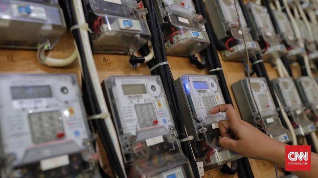 PLN Rilis Surat Utang US$1,5 Miliar Hingga 30 Tahun