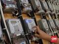Bank Dunia Kritik Tarif Listrik Era Jokowi 'Kelewat Murah'