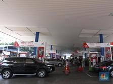 Panggil PLN & Pertamina, DPR: Evaluasi Tarif Listrik & BBM