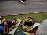 Krisis Migrasi Warga Venezuela Dibesar-besarkan? Ini Faktanya