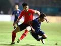 Tottenham Turut Bersukacita Son Heung-min Juara Asian Games