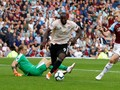 Daftar Klasemen Liga Inggris Usai Man United Kalahkan Burnley