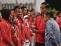 Pemerintah Alokasikan Rp210 M untuk Bonus Atlet Asian Games