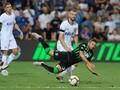 Radja Nainggolan Cetak Gol, Inter Kalahkan Bologna 3-0