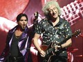 Band Queen Umumkan Film Dokumenter Baru Bareng Adam Lambert