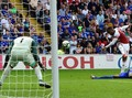 Arsenal Susah Payah Kalahkan Cardiff 3-2