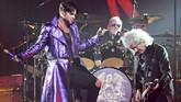 Queen akan Tampilkan 'Bohemian Rhapsody' di Oscar 2019