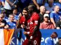 Fakta Menarik Usai Liverpool Kalahkan Leicester City