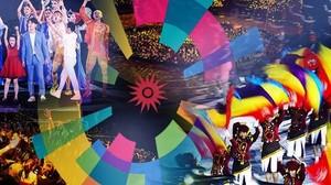 Sukses Indonesia di Asian Games