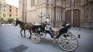 Hal yang Perlu Diketahui saat Pertama Kali ke Spanyol