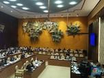 Kritik Bandara Kertajati, DPR: Diresmikan Tergesa-gesa