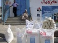 Kemlu Sebut Tahun Ini Indonesia Beri Rp2,9 Miliar untuk UNRWA