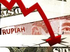 IHSG-Rupiah-Obligasi Melemah, Memang Indonesia Salah Apa?