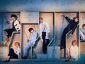 Film BTS 'Love Yourself in Seoul' Bakal Tayang di Televisi