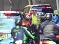VIDEO: Ganjil Genap Diperpanjang Demi Asian Para Games