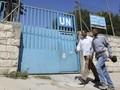 Yordania: Langkah AS Setop Bantuan Palestina Picu Radikalisme