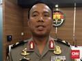 Polisi Akan Periksa Pemain dan Pelatih Persibara-PS Pasuruan