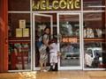 'Kelontong' OK Oce Dibidik jadi Pusat Oleh-oleh Khas DKI