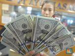 Dolar di Rp 14.000/US$, BI: Rupiah Masih Kemurahan
