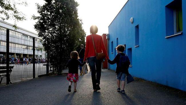 IA-CEPA: Investasi Pendidikan Hanya Dibuka untuk Australia