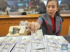 The Fed Sudah Naikkan Suku Bunga, Sekarang Giliran BI?
