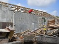 Nasabah KUR Terdampak Gempa Lombok Dapat Keringanan