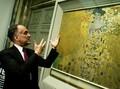 Lima Lukisan Termahal di Dunia