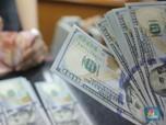Ini Yang Bikin Cadangan Devisa Indonesia Turun US$ 2,1 M