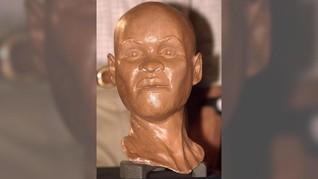 Kebakaran Museum Brasil Hancurkan Fosil Manusia 12 Ribu Tahun