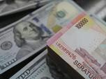 Rupiah Melemah di Atas Rp 15.000/US$, Apa Bahayanya Bagi RI?