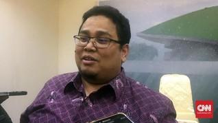 Bawaslu: KPU Jadi DPR Dulu Jika Ingin Larang Koruptor Nyaleg