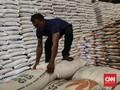 Pemerintah Sebut Impor Beras Tetap Jalan Meski Ditolak Bulog