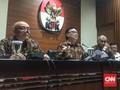 41 DPRD Malang Tersangka, Menteri Tjahjo Konsultasi ke KPK