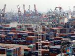 Ekspor Melesat, Malaysia Cetak Surplus Dagang Rp 247,76 T