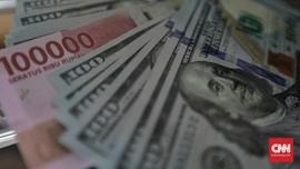 Bank Dunia Nyatakan Indonesia Jauh dari Krisis