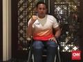 Atlet Balap Kursi Roda Puas Fasilitas Wisma Asian Para Games