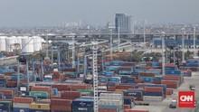 LPEI Bukukan Pembiayaan Ekspor Tembus Rp108 Triliun