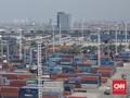 Pengamat: RI Mampu Pimpin ASEAN Jadi Pusat Perdagangan Dunia
